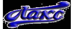 ООО «Лакс»