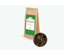 Чай зеленый листовой суприм