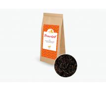 Чай  ортодоксальный  черный GFOP